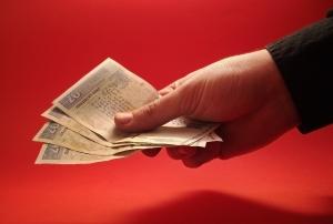 Czy emisja obligacji będzie lepsza od kredytu bankowego?