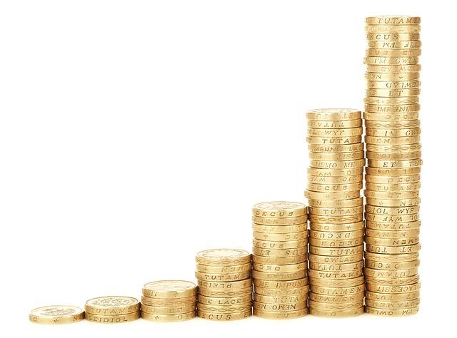 notowania obligacji korporacyjnych