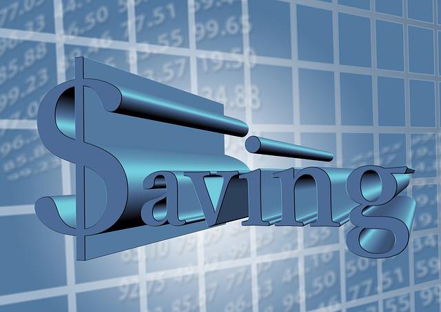 opinie o obligacjach korporacyjnych