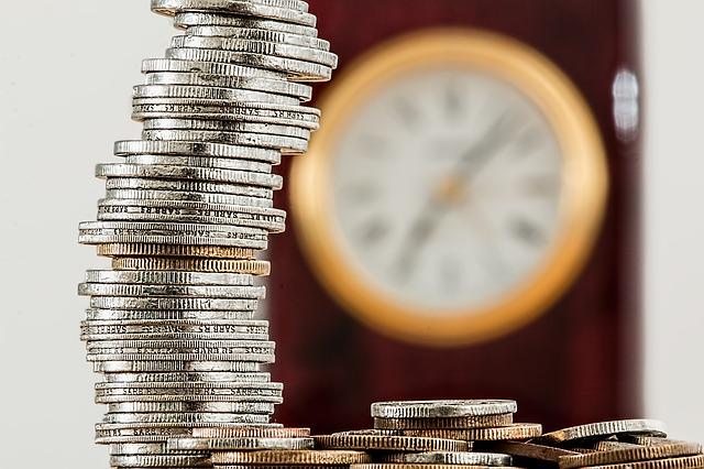Zarabianie na obligacjach